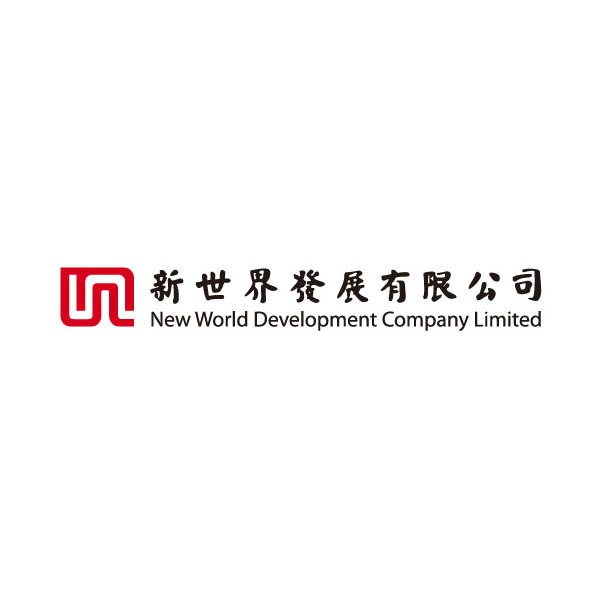 New World Development Company Limited logo
