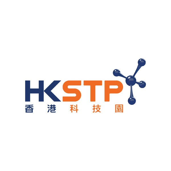 HKSTP logo