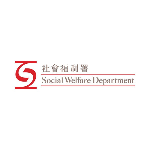 Social Welfare Department logo